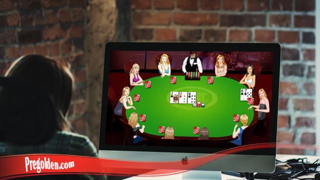 Jangan Khwatir Jika Hal Ini Terjadi Pada Poker Online