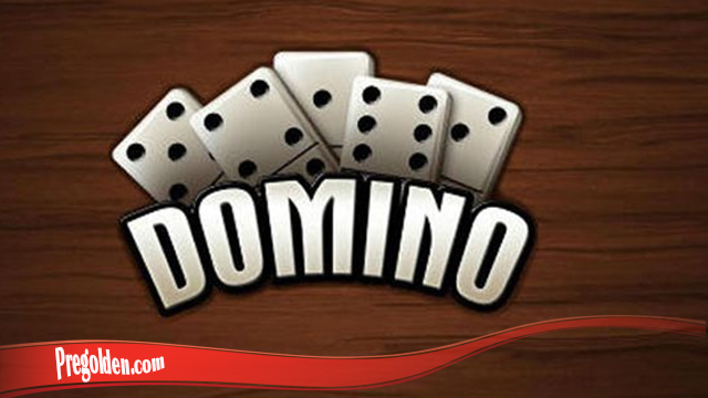 Kupas Lengkap Sejarah Dari Domino QQ