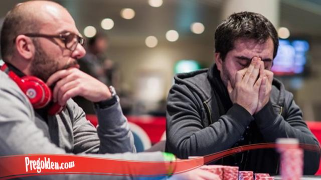 Pentingnya Kiat Untuk Pengaturan Emosi Poker Online