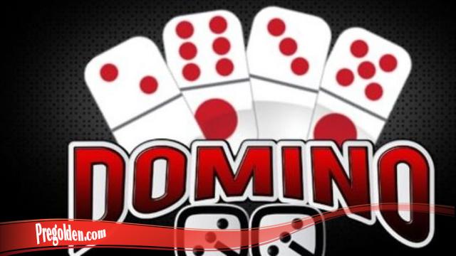 Rahasia Termudah Bermain Domino Qiu Qiu