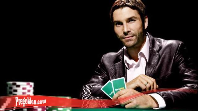 Rahasia Termudah Bermain Poker Online