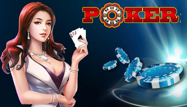 Gunakan Teknik Agar Menang Poker Online