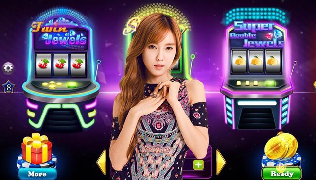 Pemicu Kepopuleran Permainan Judi Slot Online