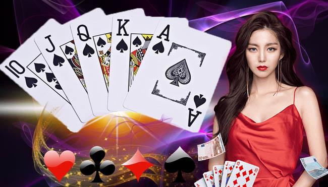 Menghindari Beats dalam Permainan Judi Poker