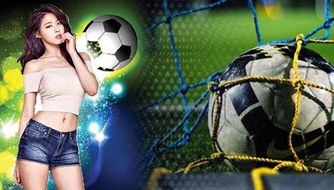 Berbagai Opsi untuk Menangkan Taruhan Sportsbook Online