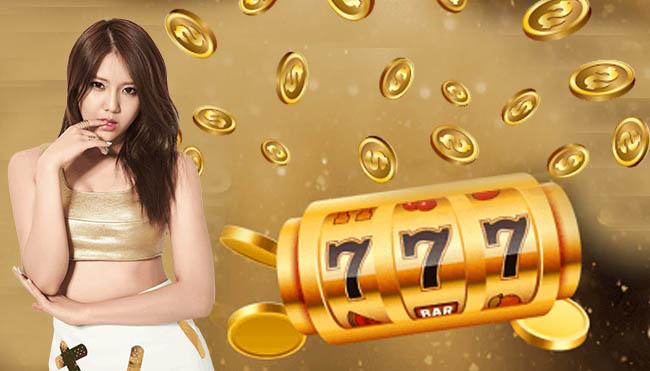 Jenis Judi Slot Online dengan Nilai Jackpot Terbesar