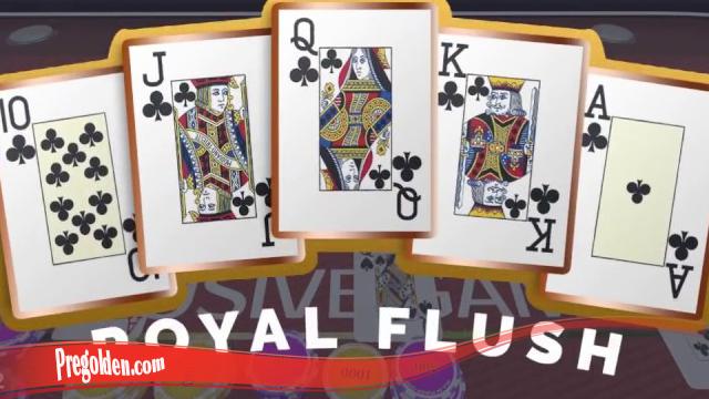 urutan kartu poker paling tinggi super royal flush istilah dalam poker aturan poker full house poker tingkatan kartu remi kombinasi kartu poker urutan kartu poker dari tertinggi sampai terendah